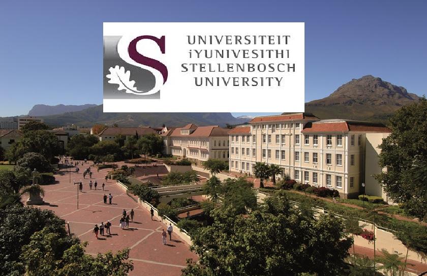 Stellenbosch university gem scholarships