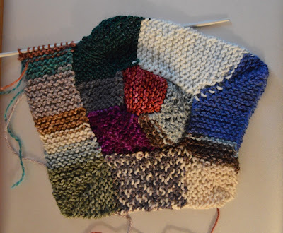 OTN 021616 10 stitch blanket with mistakes