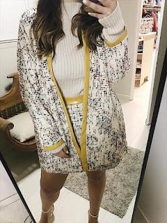 Abbigliamento donna: elegante, casual, glamour