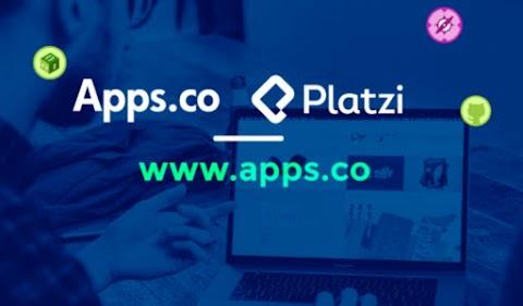 APPS.CO: El portal de las oportunidades de negocio y el aprendizaje digital totalmente GRATIS