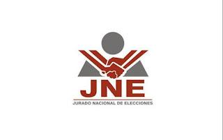 CONVOCATORIA JNE(Elecciones 2021): 16632 vacantes