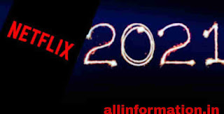 New movie release 2021, New movie release 2021
