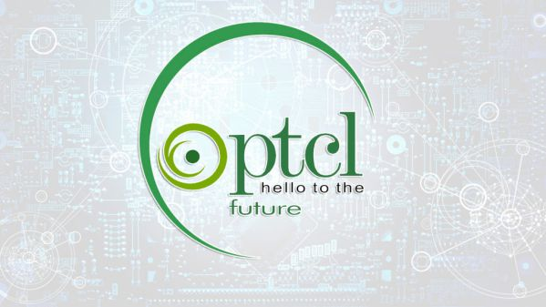 PTCL Turning Around- Posts 7% Revenue Growth during COVID-19 Challenged Q1, 2021