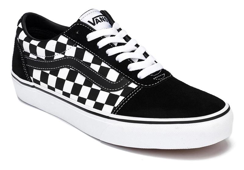 Stilin Kaliteyle Buluştuğu Vans Ayakkabı Modelleri