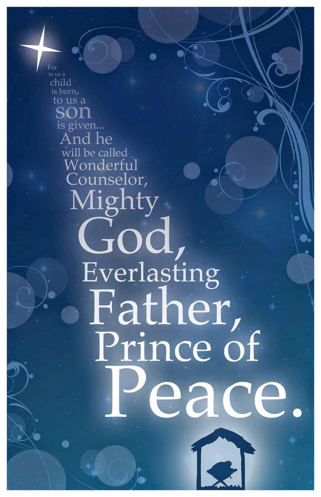 Qui est le Christ pour toi ? dans Partages et Enseignements A-Timely-Gift-Christmas