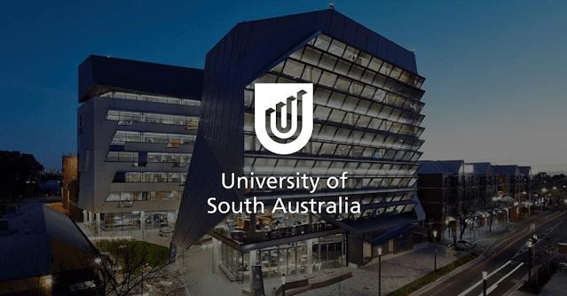 جامعة جنوب أستراليا - منح دراسية 2021 - ممولة بالكامل في العديد من التخصصات