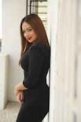 nikesha patel new glamorous photos-thumbnail-11