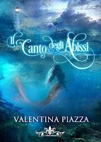 https://lindabertasi.blogspot.com/2018/11/blog-tour-il-canto-degli-abissi-di.html