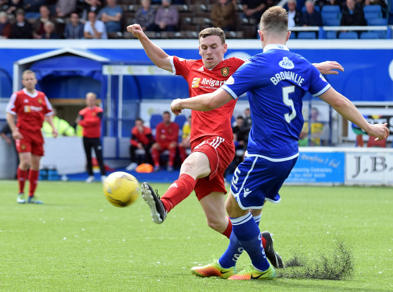 albion rovers cowdenbeath sofascore sofa bed folding mattress groundhopper2000 queen of the south v