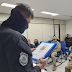Draco cumpre mandados de prisão contra organizações criminosas nesta quarta