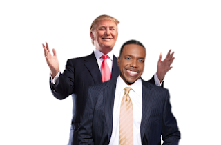 Creflo Dollar Arrested? Endorses Donald Trump