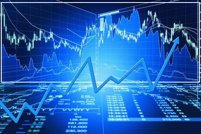Pengertian dan Karakteristik Pasar Modal
