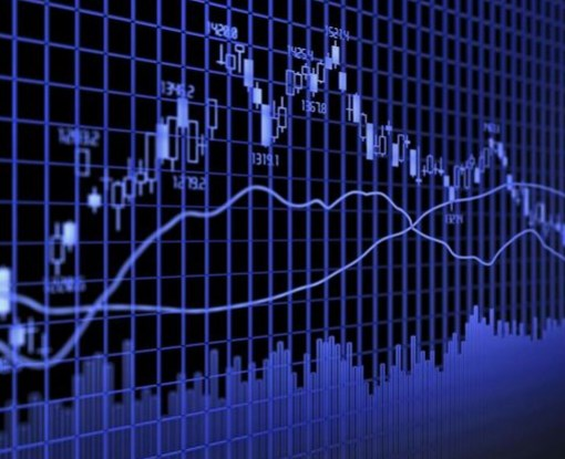 how to read stock graphs and charts