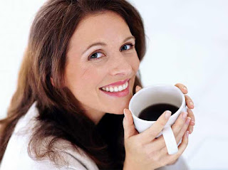 Nên uống cà phê khi viêm loét dạ dày hay không?
