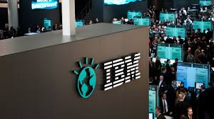 IBM Referral Jobs for Software