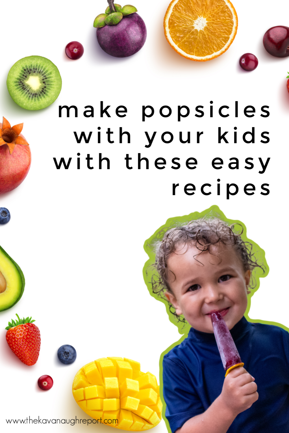 One of our favorite Montessori activities in the summer is making popsicles. Here are some easy ideas to get started with your kids.