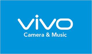 List daftar harga dan spesifikasi hp vivo