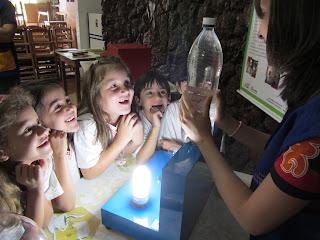 Do blog http://espacocienciainterativa.blogspot.com.br/