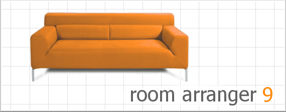 Room arranger 9 1 latest test jikeb for Room arranger online no download