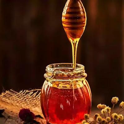 honey advantages and disadvantages