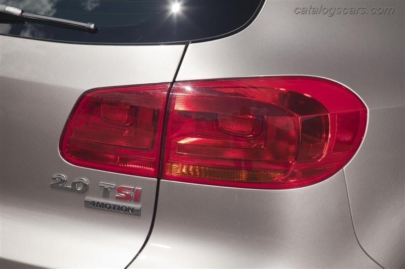 صور سيارة فولكس واجن تيجوان 2015 - اجمل خلفيات صور عربية فولكس واجن تيجوان 2015 - Volkswagen Tiguan Photos Volkswagen-Tiguan_2012_800x600_wallpaper_26.jpg