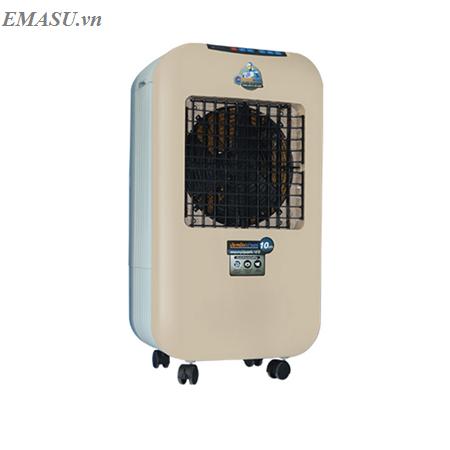 Tổng đại lý phân phối máy làm mát không khí MasterKool MIK-25EXN chính hãng giá rẻ nhất Thanh Xuân - Hà Nội