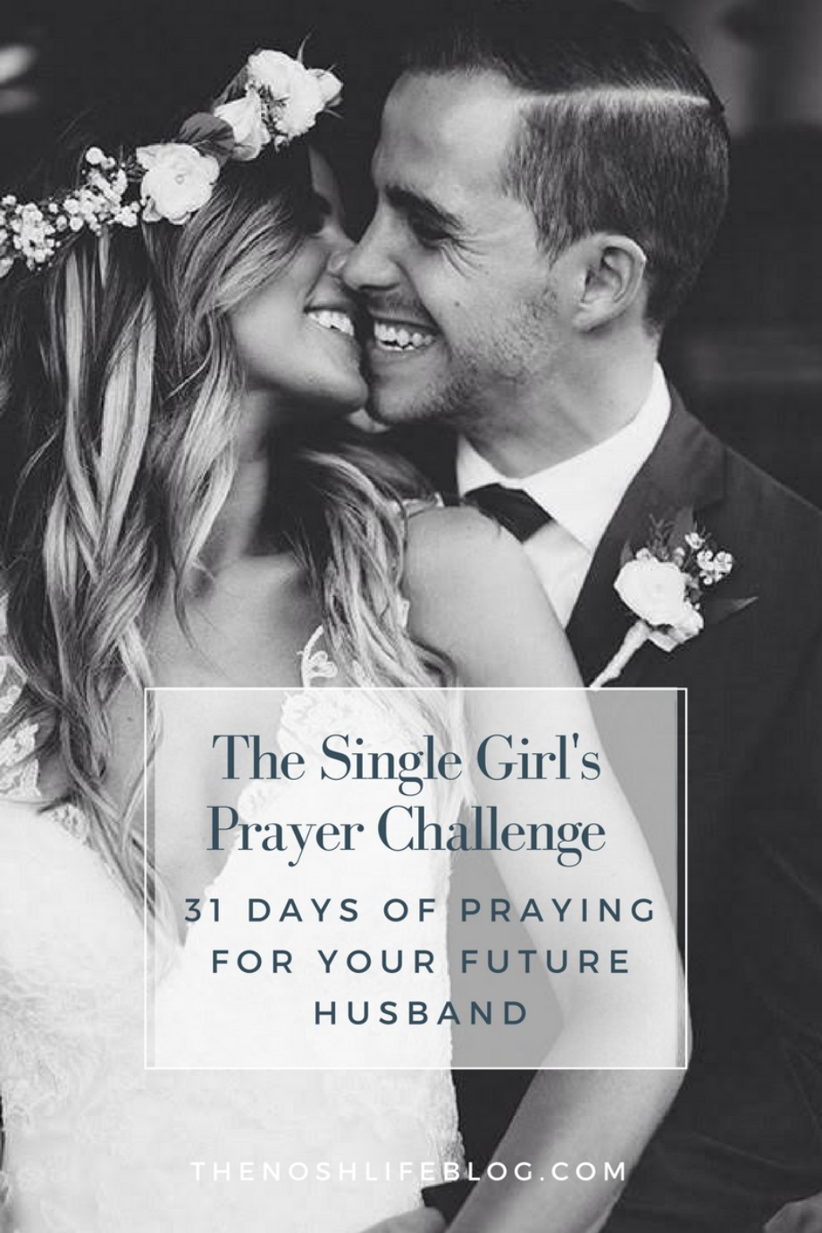single-girls-prayer-challenge-praying-for-husband-the-nosh-life