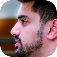 Zain Imam Wallpapers HD Apk Download for Android
