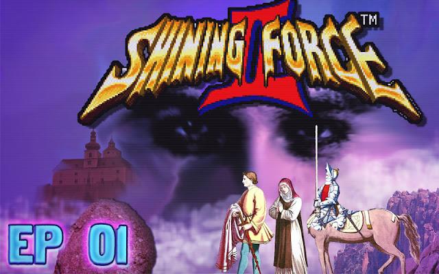 Shining Force 2, videojuego, juego, consola, Pc, descargar Shining Force, Sega, Mega Drive, español, rom, andorid, megadrive, Shining Force 2 español, precio, fecha de lanzamiento, Shining Force iii