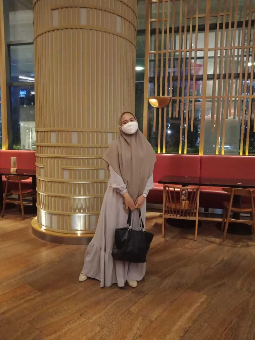 mandeh-padang-asli-restoran-di-hotel-solitaire-serpong
