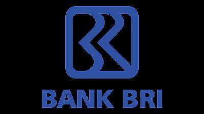 Logo Bank BRI Vector Agus91