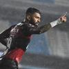 www.seuguara.com.br/Gabigol/Flamengo/Copa Libertadores 2020/