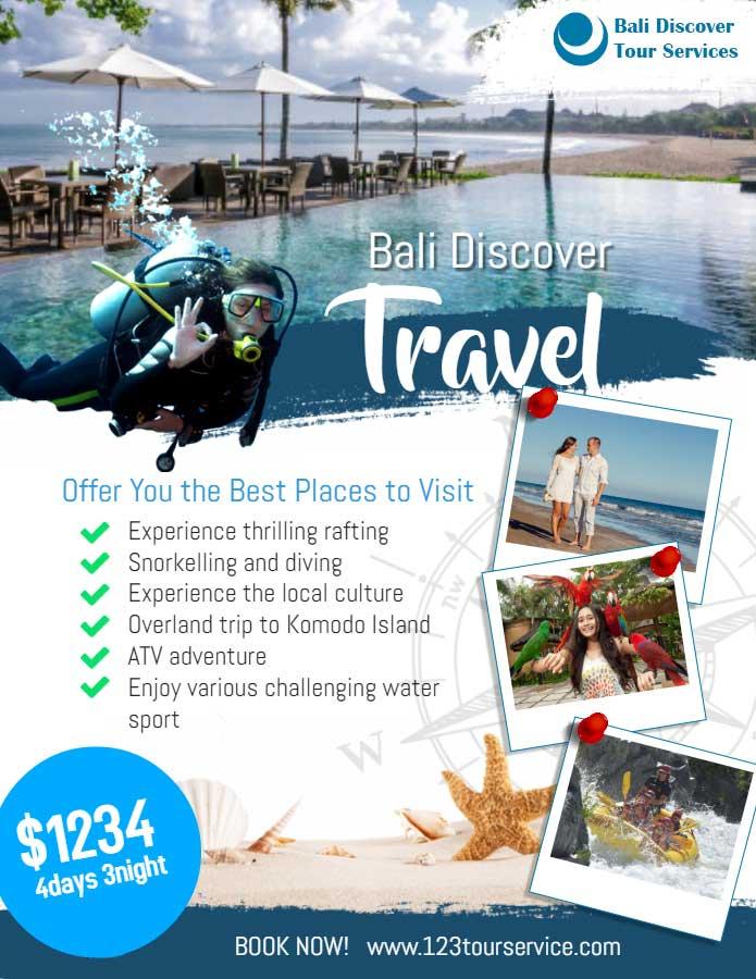 Iklan Tempat Wisata Dalam Bahasa Inggris Media Informasi Tempat Wisata