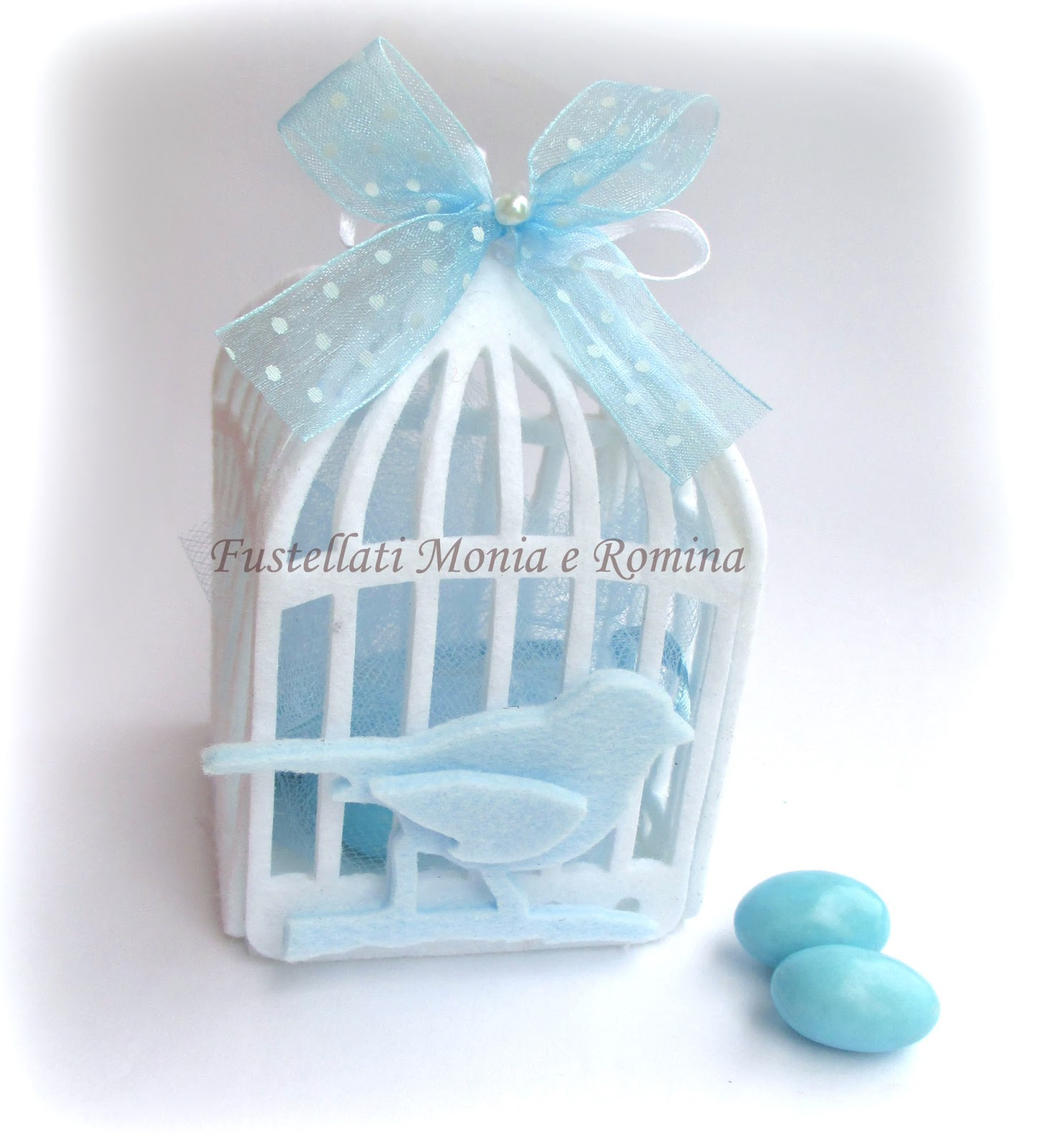 Trendy awesome matrimonio idee confetti bomboniera fai da te idee per creare bomboniere o - Decorazioni battesimo fai da te ...