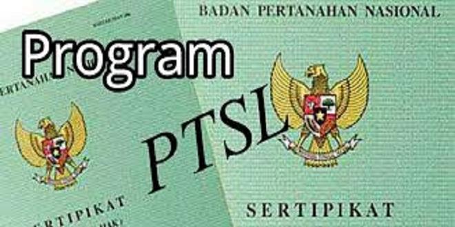 Dugaan Pungli PTSL, Pokmas Buaran Indah Saling Tuding