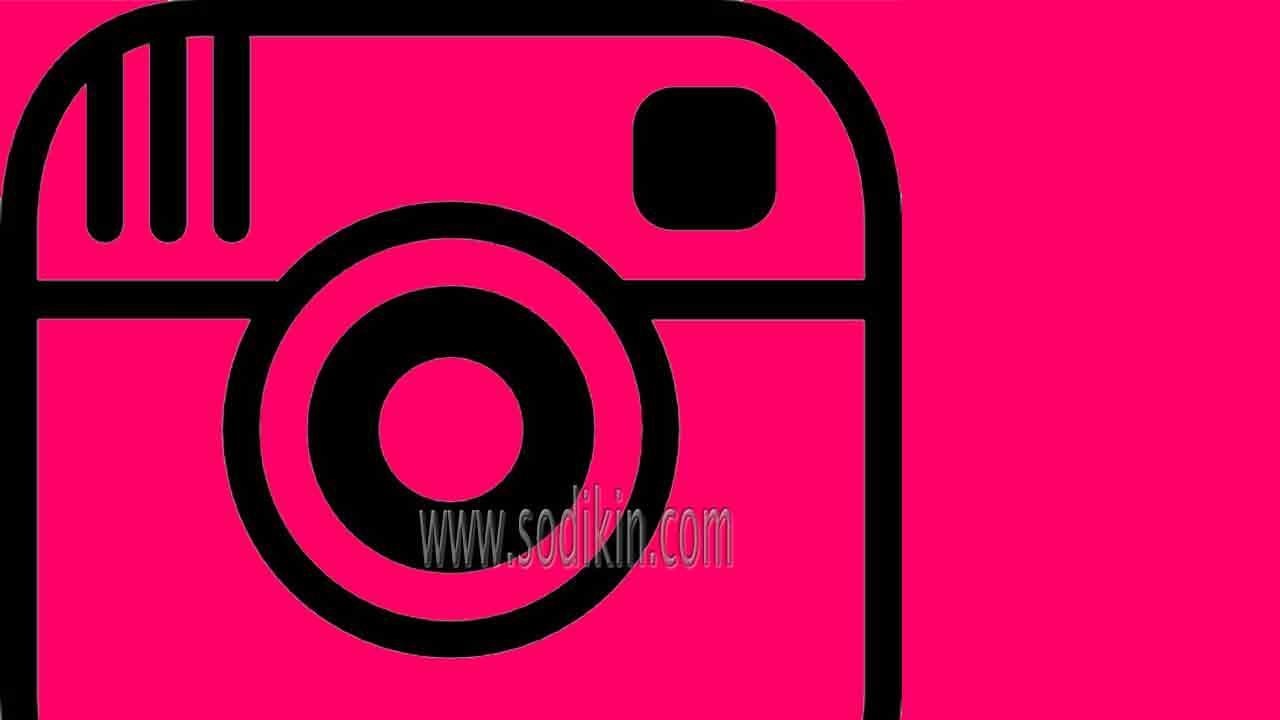 instagram-ijinkan-banyak-akun-dengan-1-akun-utama-untuk-banyak-platform