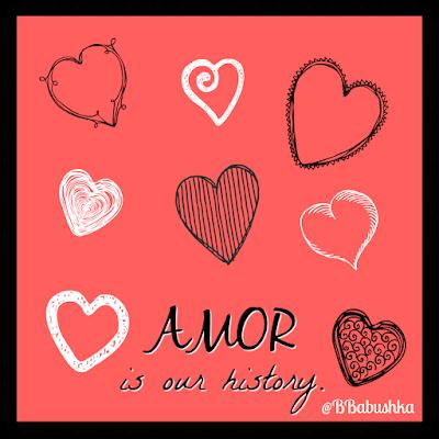 Valentines_Amor_BlackHistoryMonth_Biracial