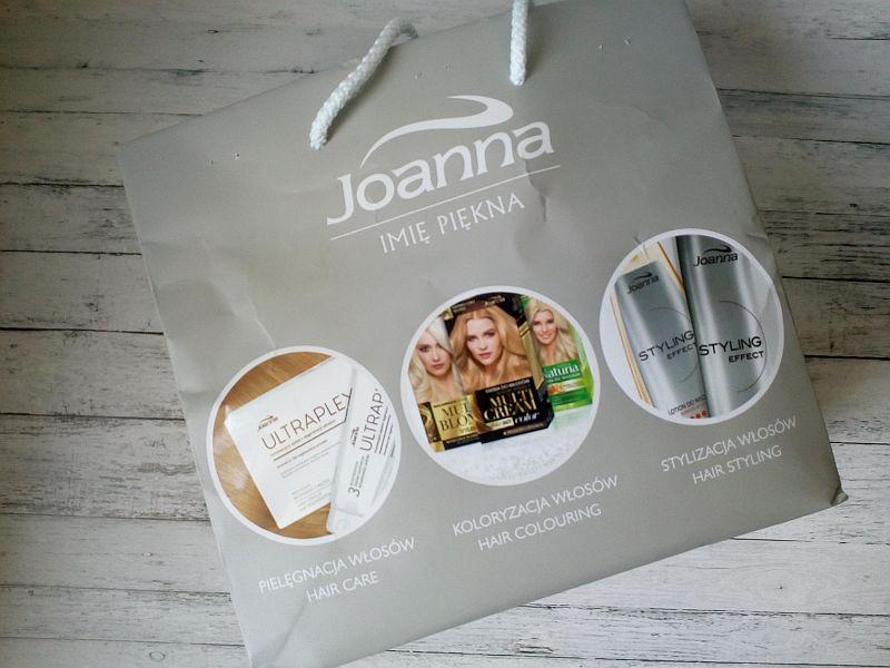 Plastry do depilacji | Joanna