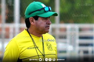 Oriente Petrolero - Eduardo Villegas - DaleOoo