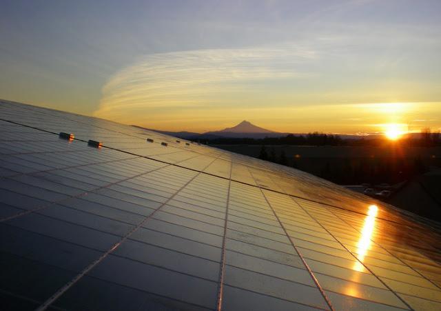 Patanjali Solar India