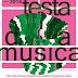 🎵 Festa da Música Vilagarcía | 21jun