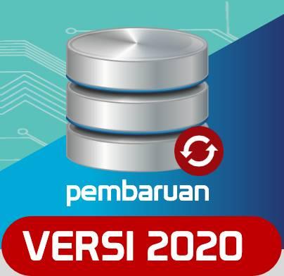 Download Dapodik Versi 2020
