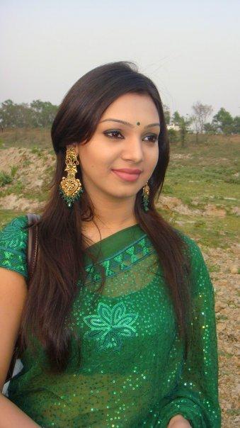 online bangla dating