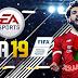 تحميل لعبة فيفا 19 مود فيفا 14 || 14 FIFA 19 Mod FIFA بالاطقم واخر الانتقالات (نسخة خرافية) | ميديا فاير - ميجا