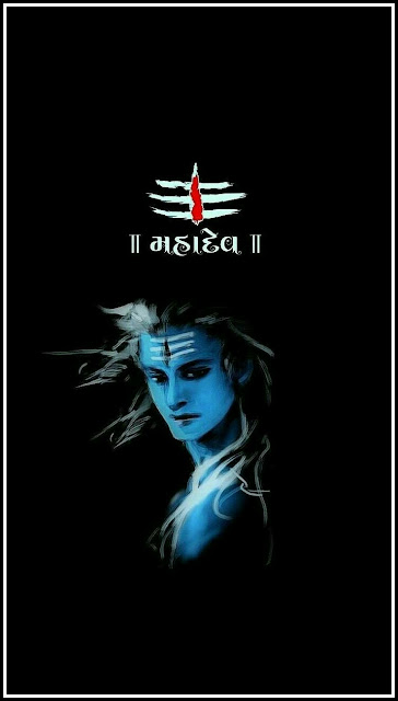 Mahakal Image Full Hd Wallpaper