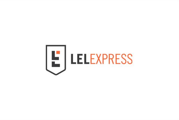 Lowongan Kerja Lazada Elogistics Lel Express Terbaru 2021