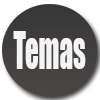 themas.png (100×100)