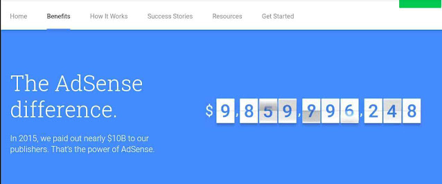 ওয়েবসাইটে 1000 ভিউতে কত টাকা দেয় ?