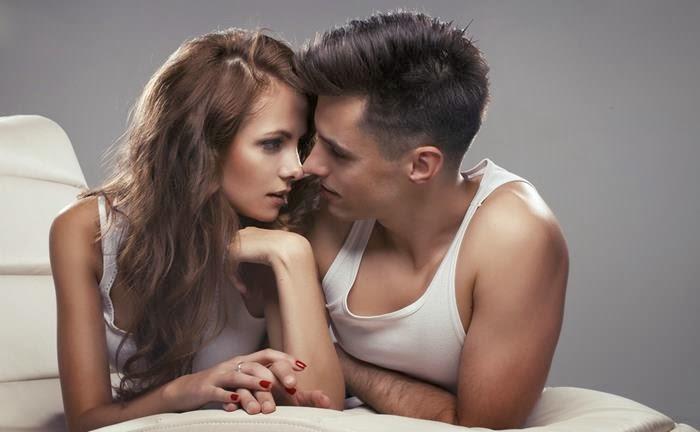 δωρεάν ιστότοπος κοινωνικής δικτύωσης για dating