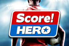 Download Score! Hero 2.51 HACK for Android